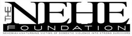 NEHE Foundation (Emergency Housing)