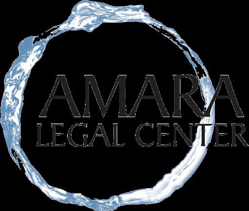 Amara Legal