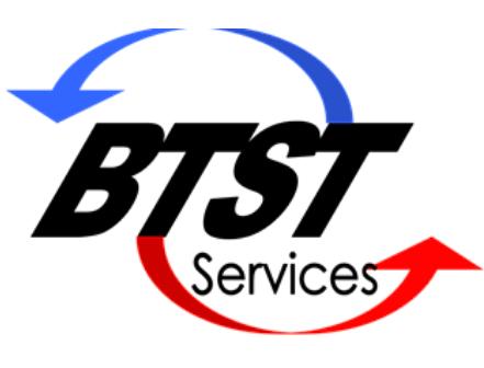 BTST (Mental Health Services)