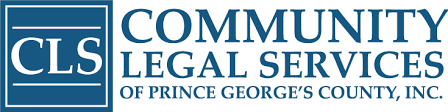 Community Legal Services, Inc.