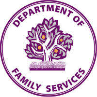 Prince George's County Dept. of Family Services