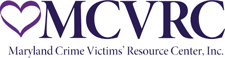 Maryland Crime Victim Resource Center
