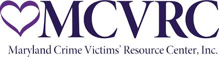 Maryland Crime Victim Resource Center