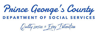 Prince George's County Dept. of Social Services