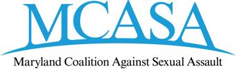 Sexual Assault Legal Institute (SALI)