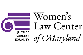 Women's Law Center of Maryland