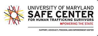 University of Maryland Capital Region Health (Domestic Violence/Sexual Assault Center)