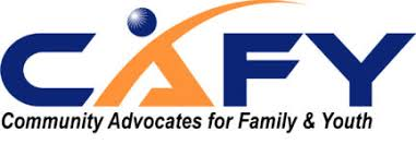 Community Advocates for Families and Youth (CAFY)