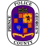 Prince George's County Police Department